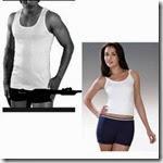 innerwear offer flipkart buytoearn