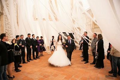 porocni-fotograf-Tadej-Bernik-international-destination-wedding-photography-photographer- bride-groom-slo-fotozate@tadejbernik (1 (43).JPG