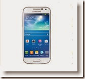 samsung-s4-mini-lowest price offer buytoearn