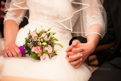 porocni-fotograf-Tadej-Bernik-international-destination-wedding-photography-photographer- bride-groom-slo-fotozate@tadejbernik (1 (51).JPG