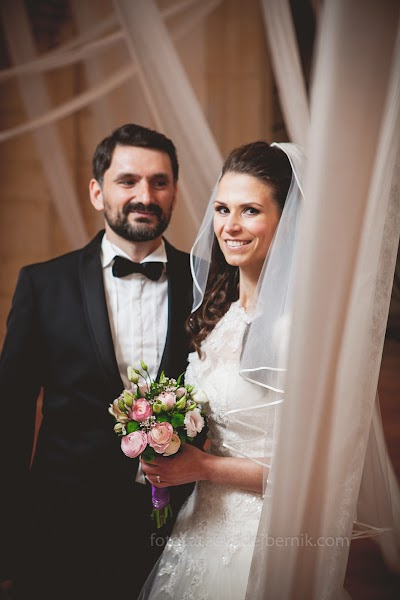 porocni-fotograf-Tadej-Bernik-international-destination-wedding-photography-photographer- bride-groom-slo-fotozate@tadejbernik (1 (64).JPG