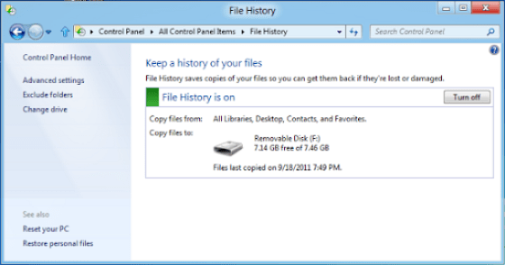 filehistory1