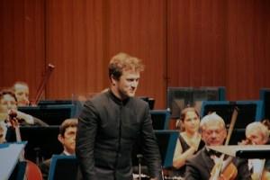 10-05 Concert Brahms 18.jpg