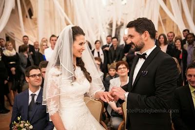 porocni-fotograf-Tadej-Bernik-international-destination-wedding-photography-photographer- bride-groom-slo-fotozate@tadejbernik (1 (53).JPG