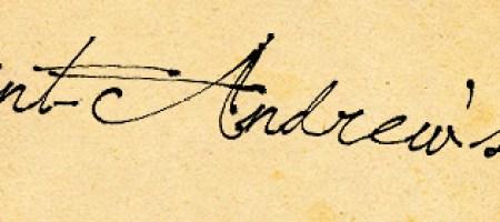 [Fonts整理]手寫、手繪、書寫體字型集-3