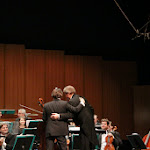 02-09 Concert Gautier  (57).jpg