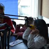 HORA LIBRE en el Barrio - FM RIACHUELO - 30 de agosto (46).JPG