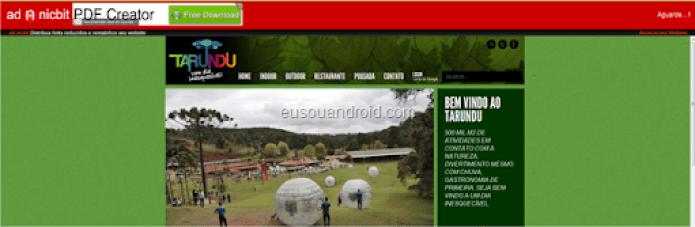 qr code eusouandroid 2_thumb[1]