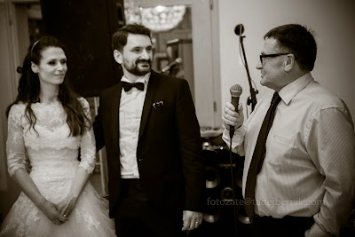 porocni-fotograf-Tadej-Bernik-international-destination-wedding-photography-photographer- bride-groom-slo-fotozate@tadejbernik (1 (135).JPG