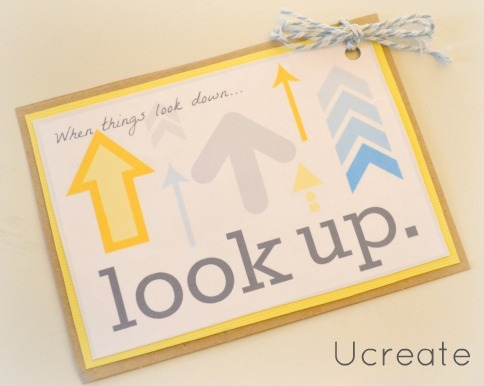 look up tag
