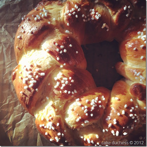 finish-pulla-2