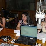 HL 20-11-11 Fotos y videos 040.jpg