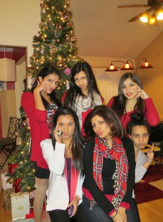 christmas2013 (23)