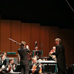 02-09 Concert Gautier  (58).jpg