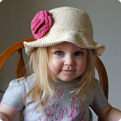 Get the Most Amazing and Most Adorable Sun Hats for Your Baby at Melondipity You can now buy the most amazing and adorable sun hats for your toddler at Melondipty. You can choose from the wide range of hats available at this store.