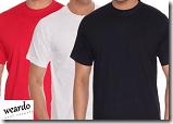 tshirts8-155x110
