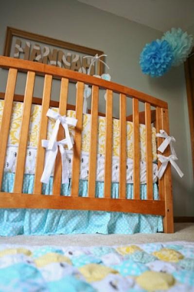 Nursery 24