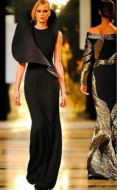 BeauteRunway Singapore Luxury Travel Lifestyle Fashion ...