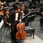 02-09 Concert Gautier  (54).jpg