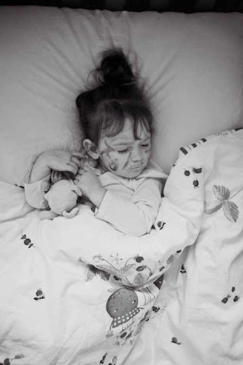 Sleeping Beauty 1