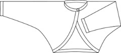 shrug-technical-drawing