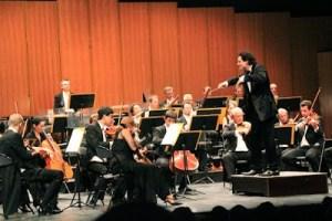 03-06 Concert Apap 58.jpg