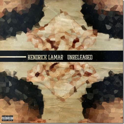 kendrickunreleased