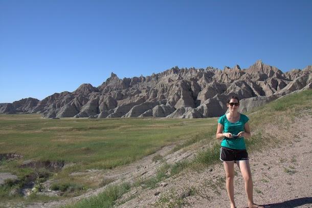 Renee in Badlands.jpg