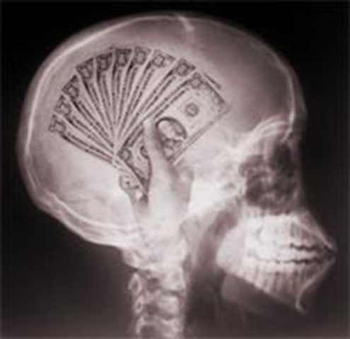money-in-the-brain