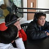 HORA LIBRE en el Barrio - FM RIACHUELO - 30 de agosto (10).JPG