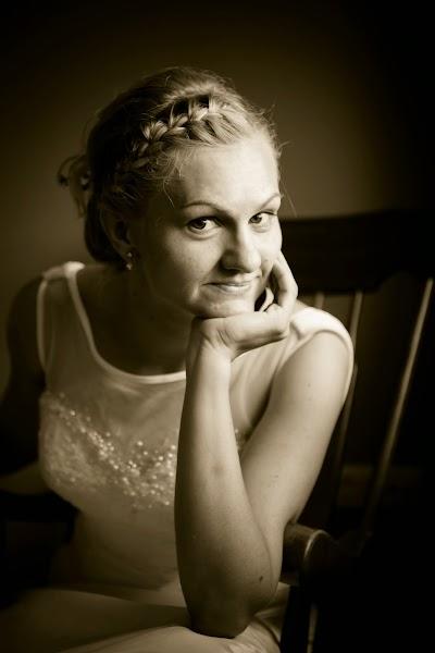 porocni-fotograf-wedding-photographer-poroka-fotografiranje-poroke- slikanje-cena-bled-slovenia-koper-ljubljana-bled-maribor-hochzeitsreportage-hochzeitsfotograf-hochzeitsfotos-ho (23).JPG
