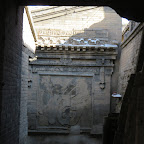 a shadow-screen in the antechamber within the outer gate 01.JPG