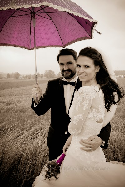 porocni-fotograf-Tadej-Bernik-international-destination-wedding-photography-photographer- bride-groom-slo-fotozate@tadejbernik (1 (92).JPG