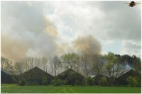 brand franeker 12052012 163.jpg