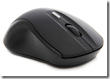 mouse15-155x110