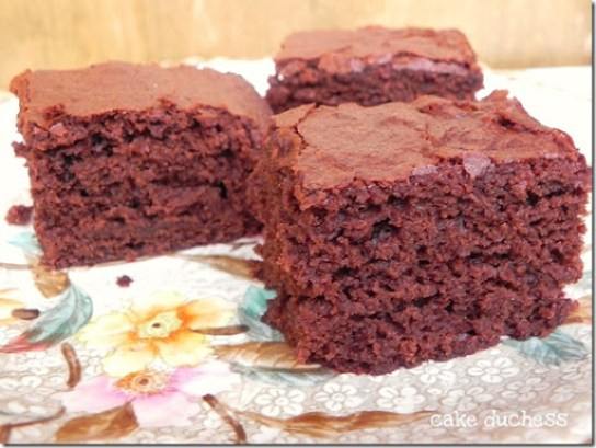 b-is-for-brownies-vegan-brownies-1