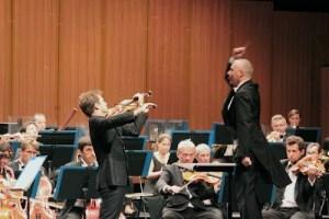 10-05 Concert Brahms 17.jpg