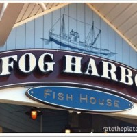 Eat Out San Francisco Review: Fog Harbor Fish House