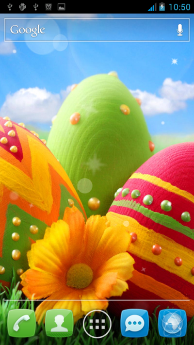 Easter Live Wallpaper HD - Android Apps on Google Play