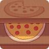 Good Pizza, Great Pizza 1.7.8