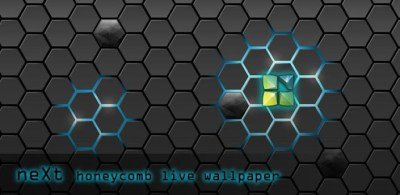 Next honeycomb live wallpaper apk download 1.3.1 free full Android cracked - Download APK Full