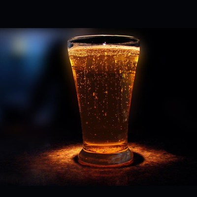 Real Beer HD live wallpaper APK by Jayka Labs Details