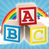 Educational games for kids 5.0