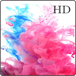 App LG G3 HD Live Wallpaper APK for Windows Phone | Android games and apps