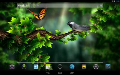 Download season zen live wallpaper HD full version Android Apps APK - 2408905 - season zen live ...