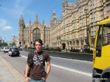 Houses of Parliament-5.JPG