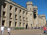 Tower of London-1.JPG
