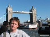 Tower Bridge-3.JPG