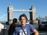Tower Bridge-6.JPG