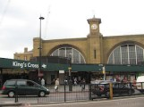 Kings Cross Station.JPG